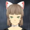 Rin-Shirosaki's avatar