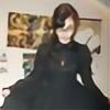 Rin-Sohma-5075's avatar