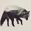 Rin-Spiritwolf's avatar