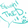 Rin-TaiLee's avatar