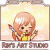 Rin-Te's avatar
