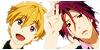 Rin-x-Nagisa's avatar
