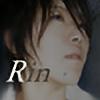 Rin-Yuki's avatar