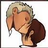 rin7399's avatar