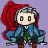 Rin8's avatar