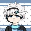 Rina-Aka's avatar