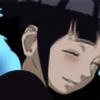 Rina-chan3221's avatar