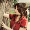 rina-imbers's avatar