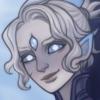 Rina-Li's avatar