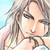 Rina-Liu's avatar