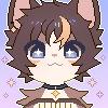 Rina-malinka's avatar