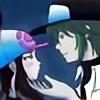 Rina-nee's avatar