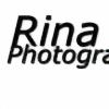 Rina-Photography's avatar