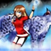 Rina-Senpai's avatar