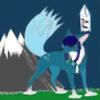 Rina5113's avatar