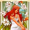 Rina53's avatar