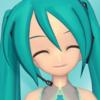 Rina55's avatar