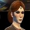 Rina77's avatar