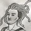 Rina8's avatar
