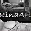 RinaArt's avatar