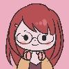 RinaArtworks's avatar