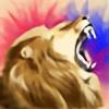 RinaAshe's avatar