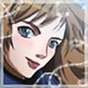 rinahawkeye's avatar