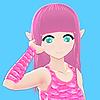 RinaIchigo's avatar