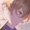 rinaiyo's avatar