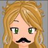 RinAkurei's avatar