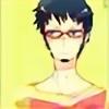 RinALaw's avatar