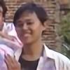 rinaldysam's avatar