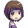 rinalism's avatar