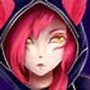 RinAnllel's avatar