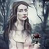 Rinaockta's avatar