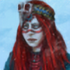RinaRish's avatar