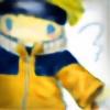 rinasketch's avatar