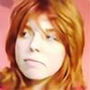 RinaSmaug's avatar