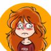 RinaSmaug30's avatar