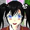 rinatamakii's avatar
