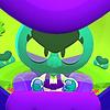 RinaTheLightBolt's avatar