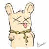 Rinatto's avatar
