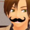 Rinaty's avatar