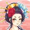 Rinazzuu's avatar