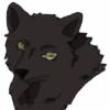 rinbby559's avatar