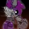 rinbooty's avatar