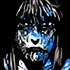 Rinboz's avatar