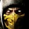 Rinbrant86's avatar