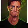 Rinceless's avatar