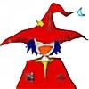 rinceman's avatar